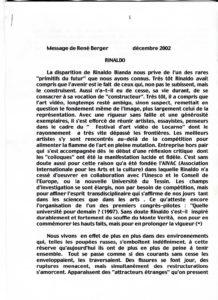 PP525 1268 200212 Berger A Rinaldo