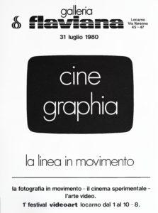 VAF 1980