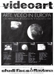 VAF 1981