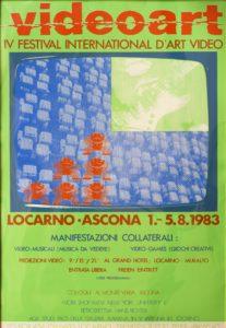 VAF 1983