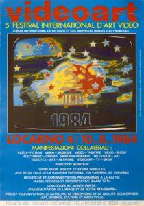 VAF 1984