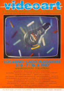 VAF 1987