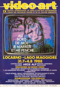 VAF 1988