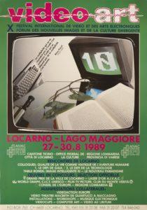 VAF 1989