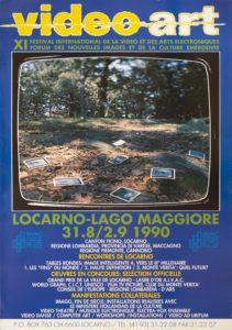 VAF 1990