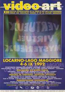 VAF 1992
