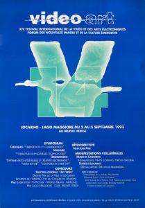VAF 1993