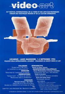 VAF 1994