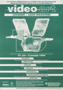 VAF 1995
