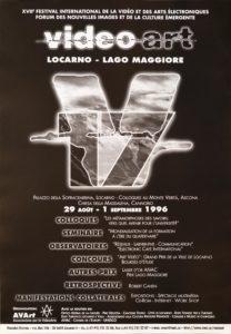 VAF 1996