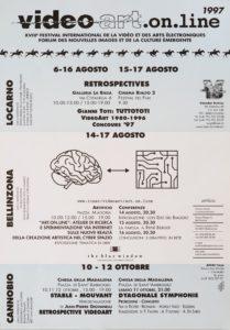 VAF 1997