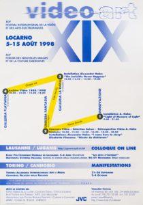 VAF 1998