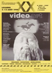 VAF 1999