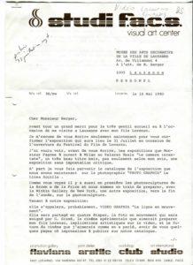 VAF 1980 19800516 Bianda Berger PP525 1794