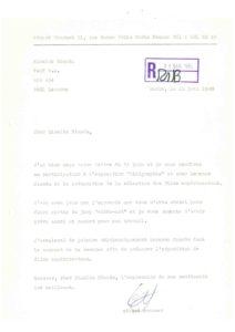 VAF 1980 19800615 Courant Bianda Masi