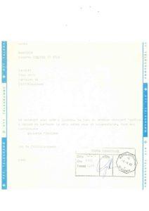 VAF 1980 19800807 Flaviana Otth Masi