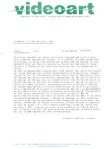VAF 1980 19800808 Annonce Remise Prix Masi