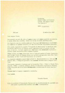 VAF 1980 19800911 Bianda Banca Gottardo2 Masi
