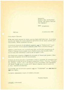 VAF 1980 19800911 Bianda Banca Gottardo Masi