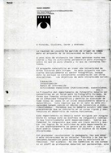 VAF 1980 19801122 Fontcuberta Bianda PP525 1794