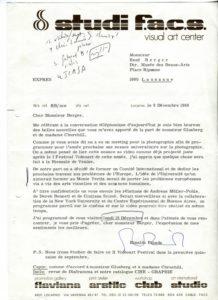 VAF 1980 19801209 Bianda Berger PP525 1794