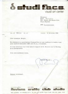 VAF 1980 19801212 Bianda Berger PP525 1794