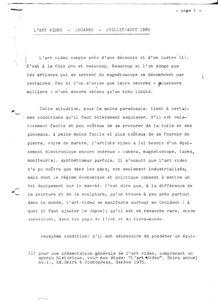 VAF 1980 Berger Rene PP525 1794