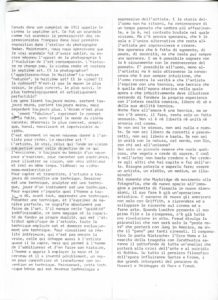 VAF 1980 Bianda Rinaldo Giugno1980 PP525 1794
