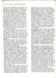 VAF 1980 Courant Gerard toutestmouvement PP525 1794