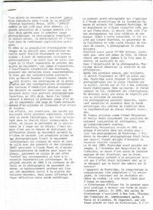 VAF 1980 Scime Giuliana Juin1980 PP525 1794
