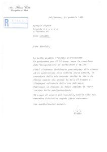 VAF 1981 19810130 Cotti Bianda Conseil Etat Masi