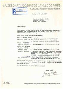 VAF 1981 19810812 Bloch Bianda Masi