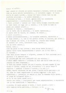 VAF 1981 19810822 Tomic Bianda Masi