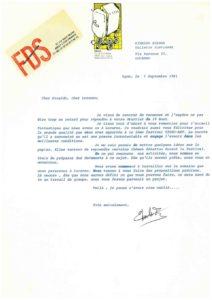 VAF 1981 19810901 Frigo Bianda Masi