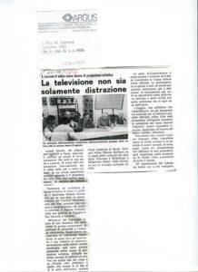 VAF 1981 Presse PP525 1795