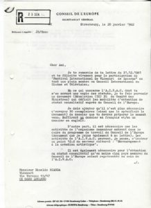 VAF 1982 19820120 Conseildeleurope Sombard Bianda PP525 1796