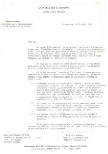 VAF 1982 19820820 Sombart Bianda Masi