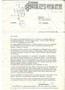 VAF 1982 19821124 Bianda Berger PP525 1268