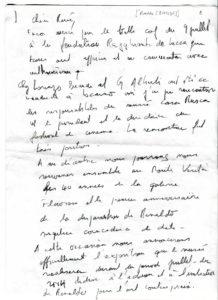 VAF 1982 1982 Bianda Berger date incertaine PP525 1268