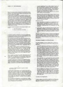 VAF 1982 Besacier Videoetperformance PP525 1796