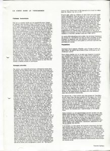 VAF 1982 Gaffary Farroch lavideodansletiersmonde PP525 1796