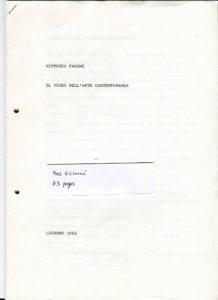VAF 1982 nonscan PP525 1796