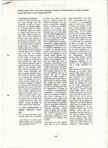 VAF 1982 szeemann Monte verita 1979 PP525 1796