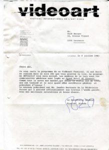 VAF 1983 19830708 Bianda Berger PP525 1797