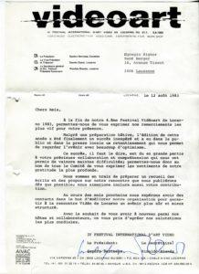 VAF 1983 19830812 Bianda Berger PP525 1797