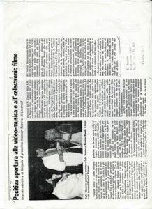 VAF 1983 revue presse PP525 1797