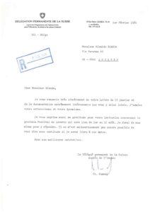 VAF 1984 19840201 Hummel Bianda Unesco Masi