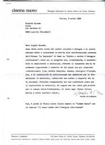 VAF 1984 19840304 Aristerco Guido Bianda PP525 1798