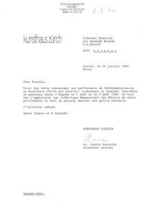 VAF 1984 19840730 Perucchi VAF Masi