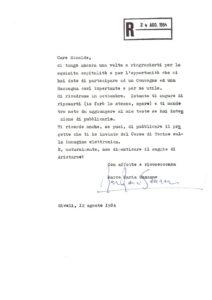 VAF 1984 19840812 Gazzano Bianda texte Masi